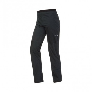 Pantalon GORE-TEX® R3 Gore-Tex Active Homme Noir Face