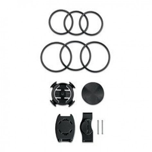 Garmin Kit de montage à dégagement rapide