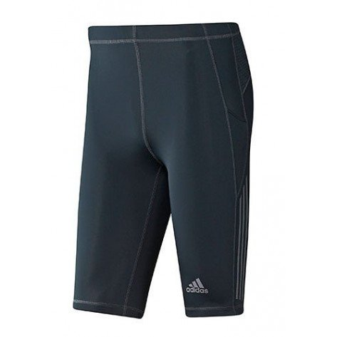 Cuissard Homme Adidas Sn