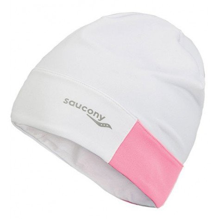 Bonnet Saucony Loose-Fit