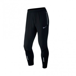 Pantalon Nike Swift Homme Noir Face