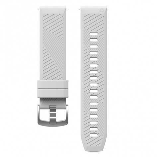 Bracelet Quick Release Coros Apex 42mm White