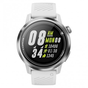 Montre GPS multisports Coros Apex 46mm White | 720027_1