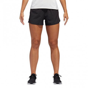 Short de running adidas Supernova Saturday Black pour femme | CY8362_1