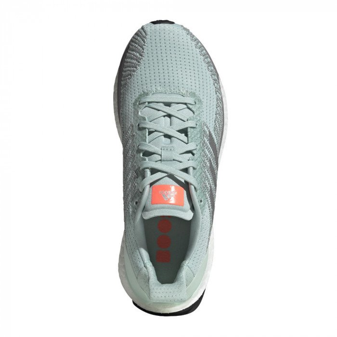 Chaussures running adidas Femme | adidas Solar Boost ST 19