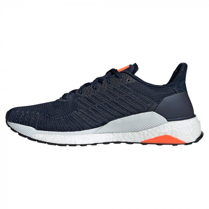 Chaussures running adidas Homme | adidas Solarboost 19