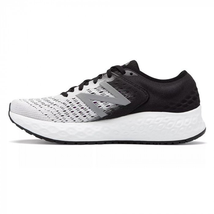 new balance homme chaussures blanche