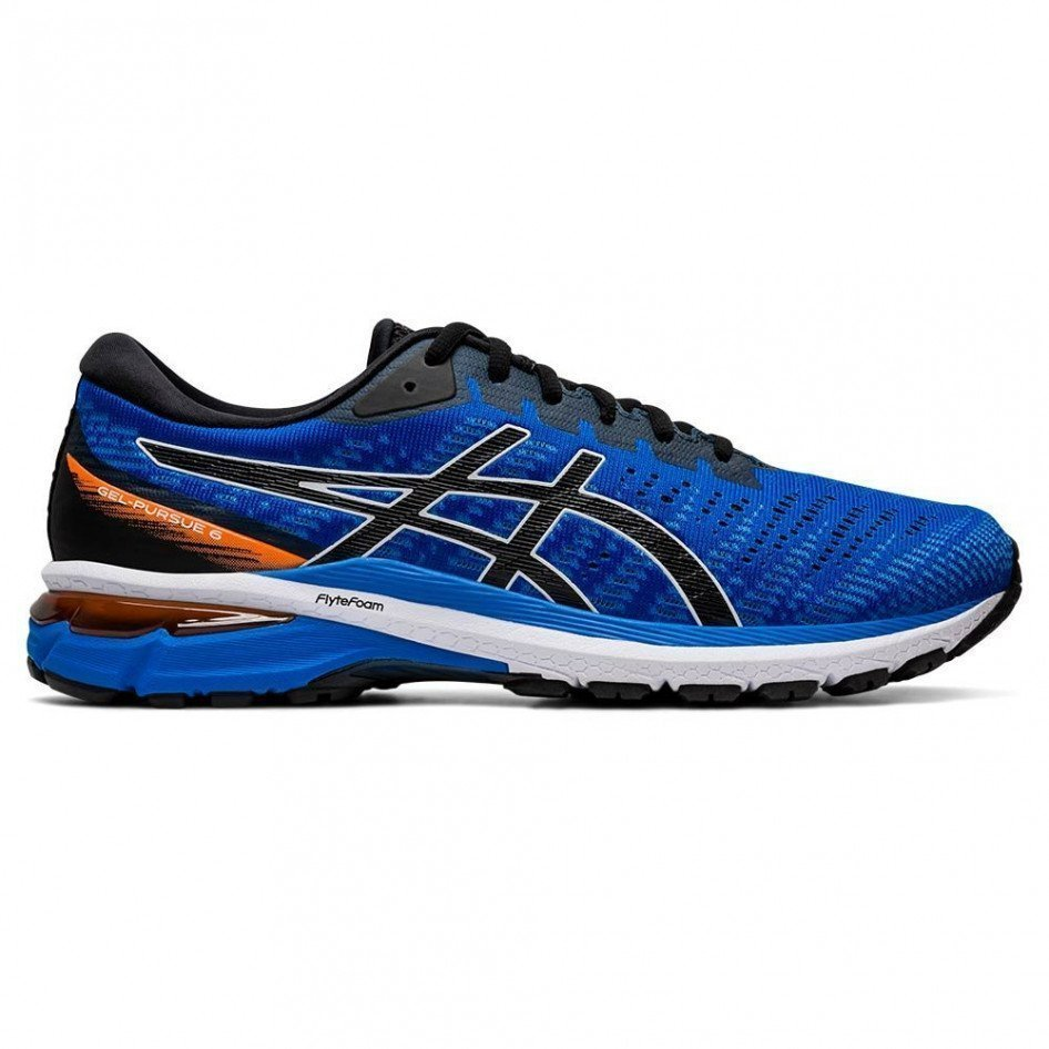 asics homme taille 48