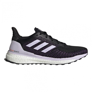 Chaussures running adidas Femme | adidas Solarboost ST 19