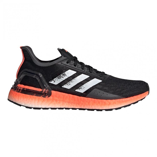 Chaussures running adidas Femme | adidas Ultraboost PB Core