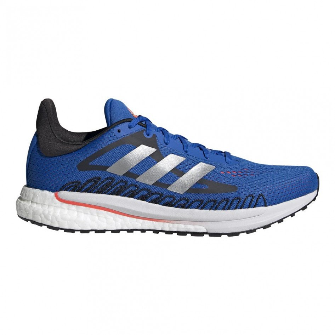 Chaussures running adidas Homme   adidas Solar Glide 3 M Football ...