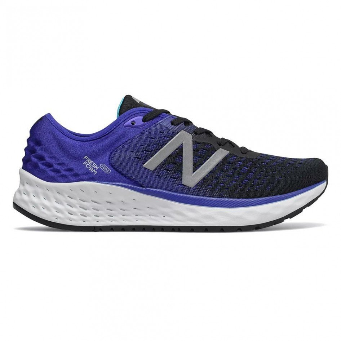 Balance HommeNew Balance Fresh running Chaussures New QdtsCxhr