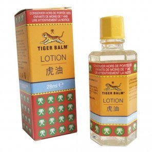 Baume du Tigre Lotion 28ml