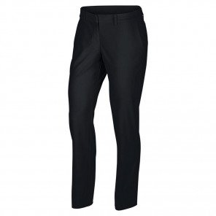 Pantalon de Golf Nike Flex Noir pour Femme