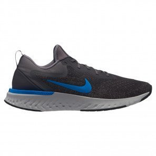 Nike Odyssey React THUNDER GREY/BLUE HERO-GUNSMOKE-BLACK pour homme - AO9819-008_1