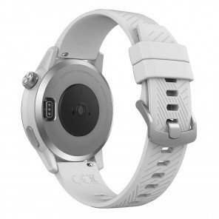 Montre GPS Coros Apex 42mm White/Silver