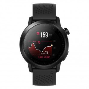 Montres GPS multisports Coros Apex 46mm Black | 720034_1