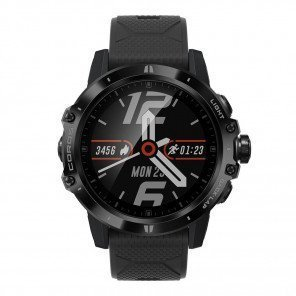 Montre GPS Outdoor Coros Vertix Dark Rock | 720020_1
