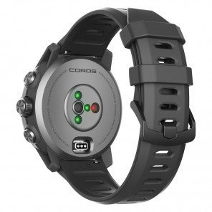 Montre GPS Coros Apex Pro Black