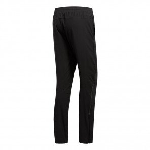 Pantalon de running adidas Astro Noir pour Homme