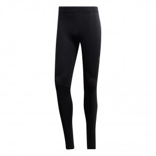 Collant de running adidas Supernova Long Black pour homme | CY5797_1