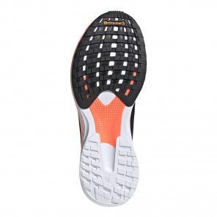 adidas SL20 Noire et Orange pour Homme