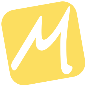 Hoka One One Mafate Speed 2 Noire Bleue et Jaune fluo pour Homme