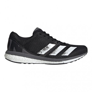Chaussures running adidas Homme | adidas Adizero Boston 8